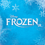 The Van Singel Youth Theatre will perform Frozen Jr. the weekend of June 5,6, & 7, 2020. For tickets call 616-878-6800.