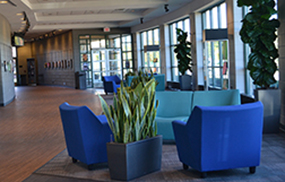 Van Singel Lobby October 2015 for web