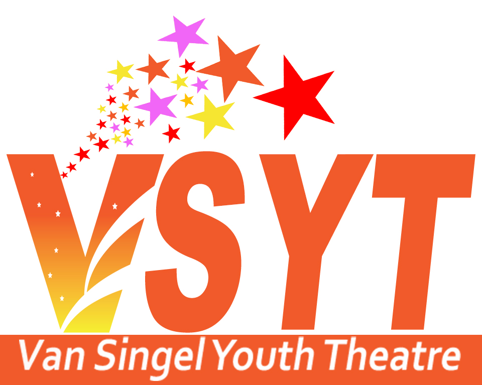 Van Singel Youth Theatre